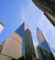 Investment adviser vs broker dealer